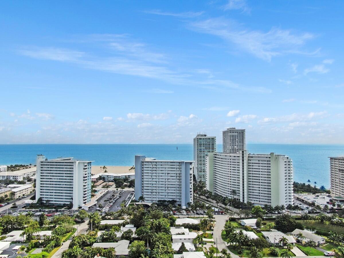 1920 S Ocean Drive 810 Fort Lauderdale, FL 33316 photo 1
