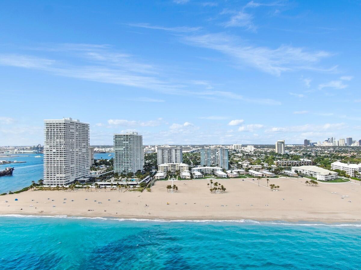 1920 S Ocean Drive 810 Fort Lauderdale, FL 33316 photo 22