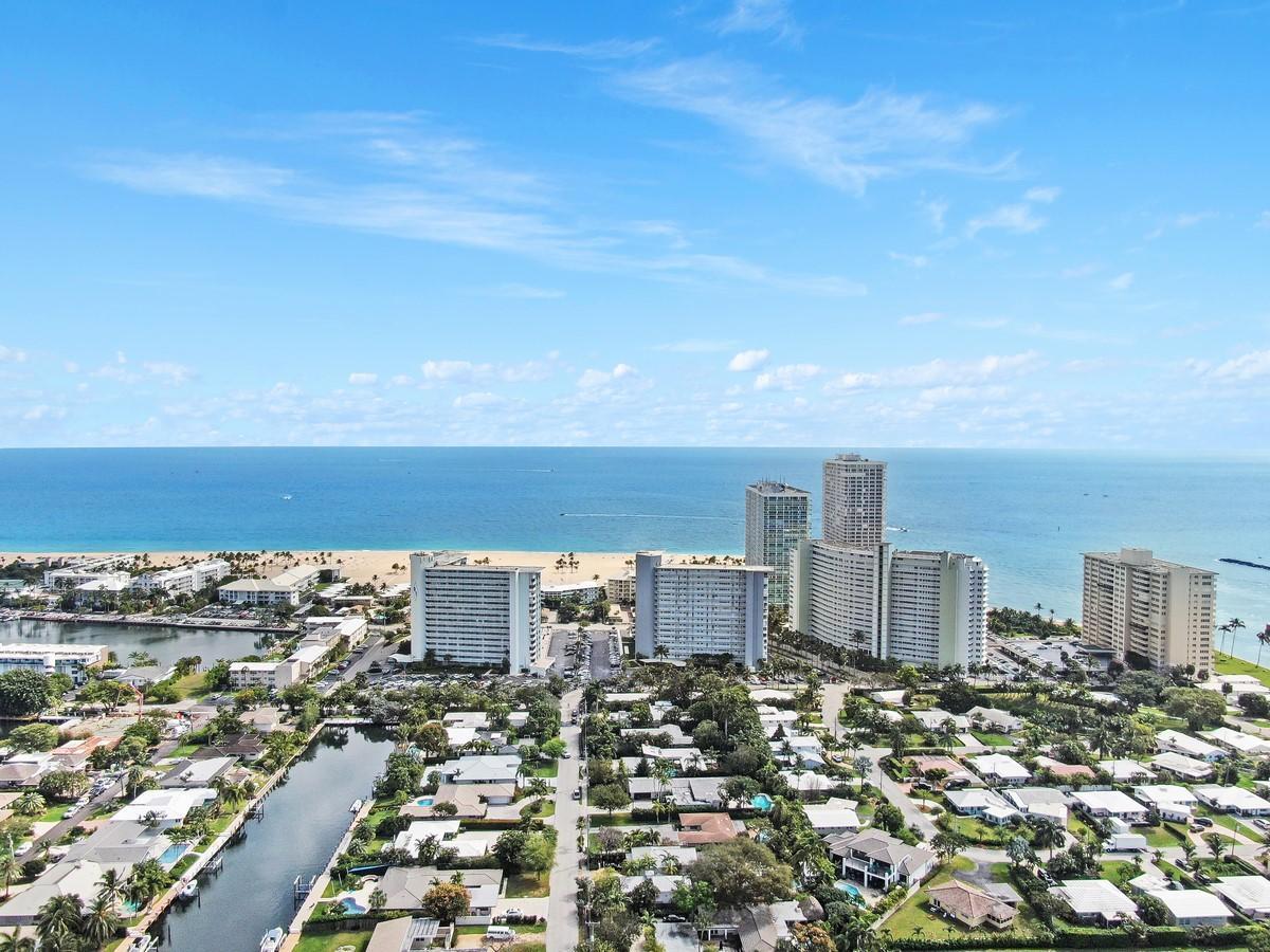 1920 S Ocean Drive 810 Fort Lauderdale, FL 33316 photo 25