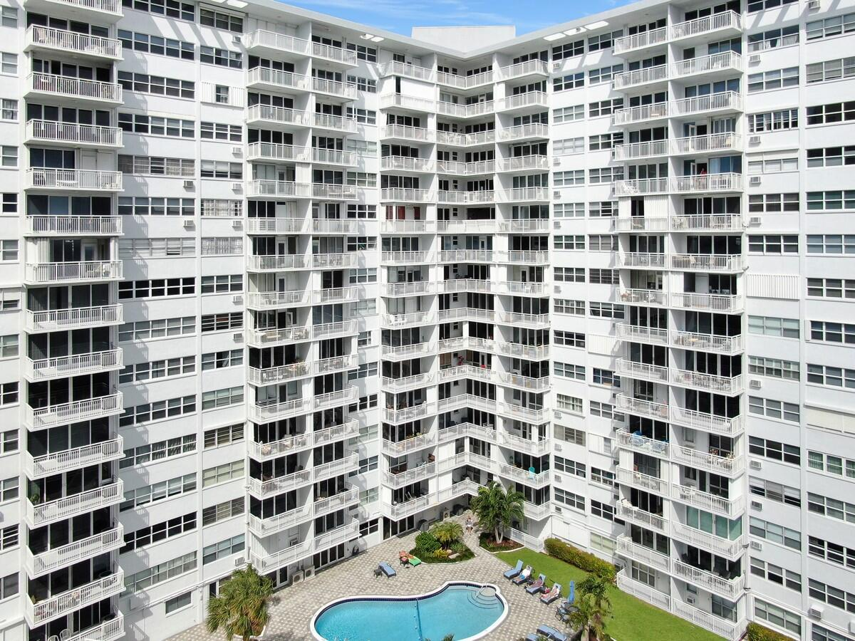 1920 S Ocean Drive 810 Fort Lauderdale, FL 33316 photo 26