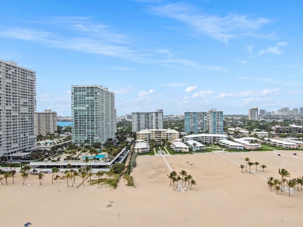 1920 S Ocean Drive 810 Fort Lauderdale, FL 33316 photo 30