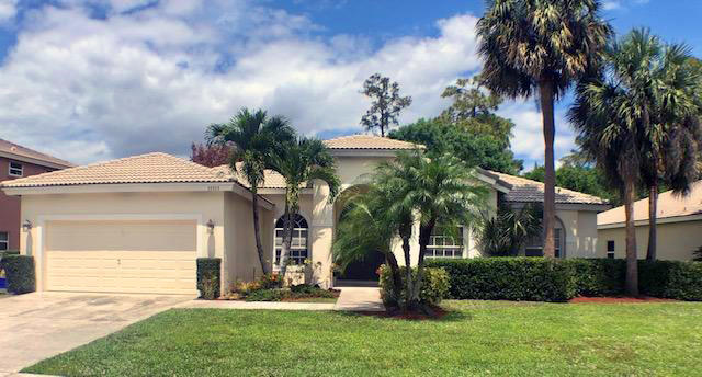 15515  Whispering Willow Drive  For Sale 10719543, FL