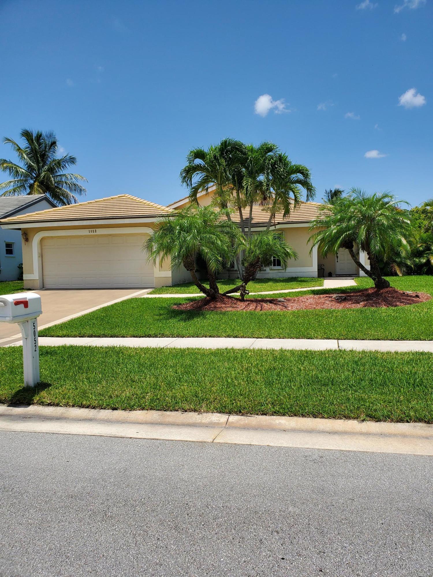 5052  Rosen Boulevard  For Sale 10719620, FL