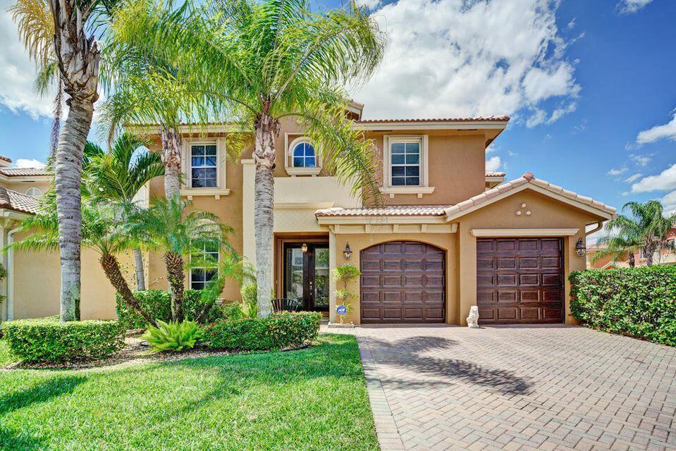 3131  Breakwater Court  For Sale 10719658, FL