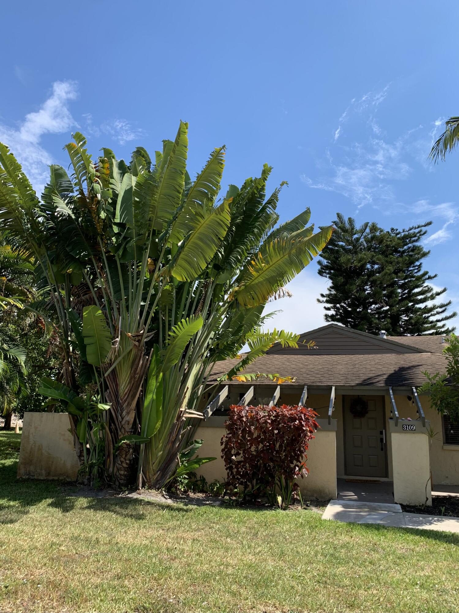 3109 SW 20th Terrace  21a1 For Sale 10719674, FL