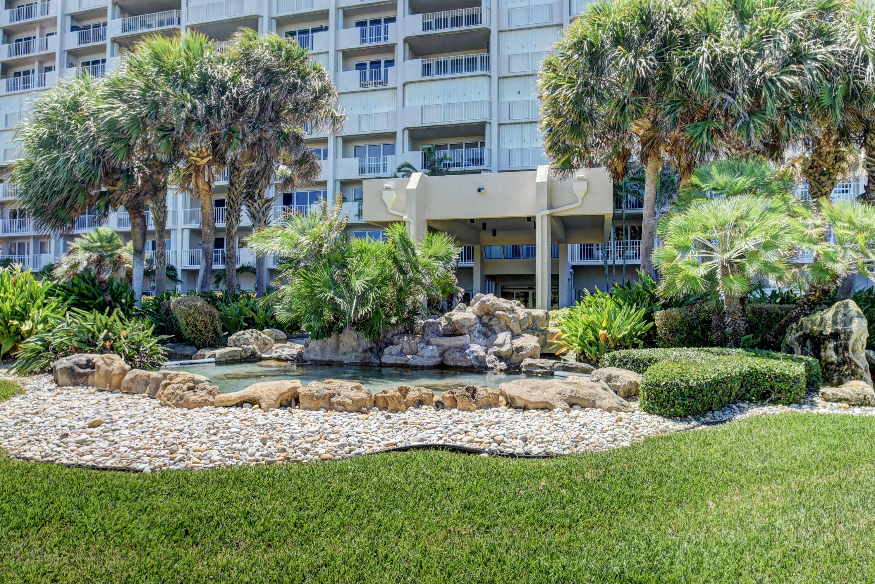 4301 N Ocean Boulevard 1001 For Sale 10719976, FL