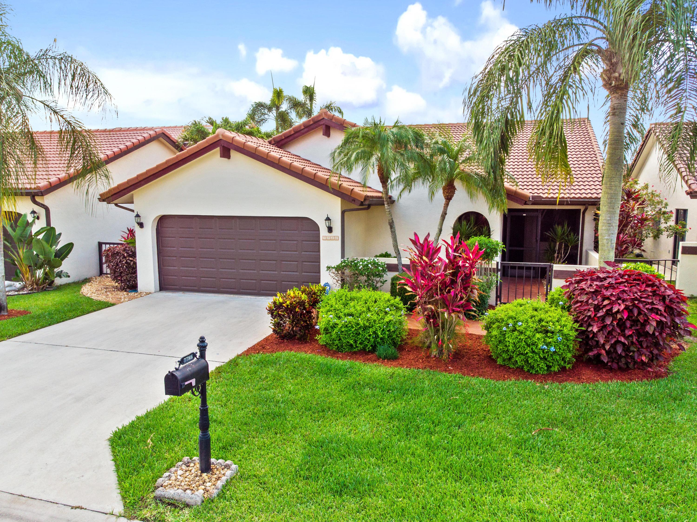 7786  Villa Nova Drive  For Sale 10719698, FL