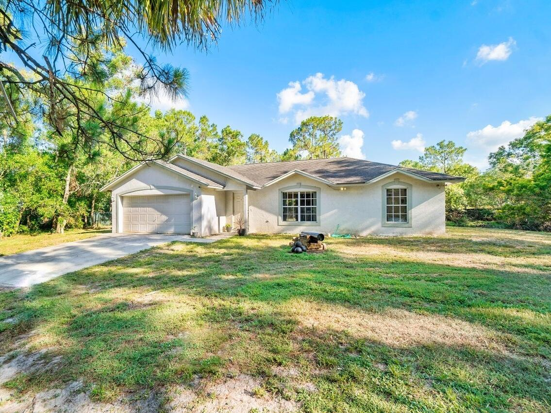 13134  46th Court  For Sale 10719706, FL