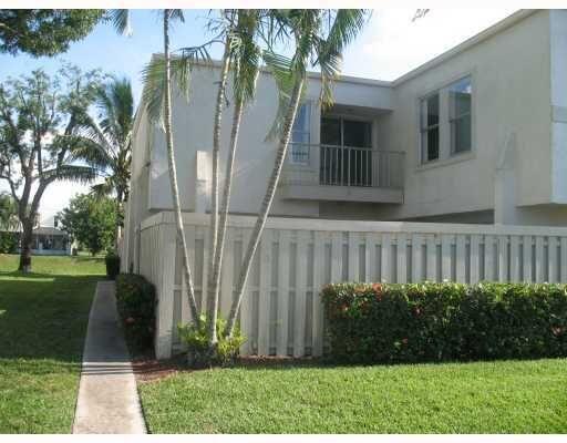 12108  Regal Court  For Sale 10719712, FL