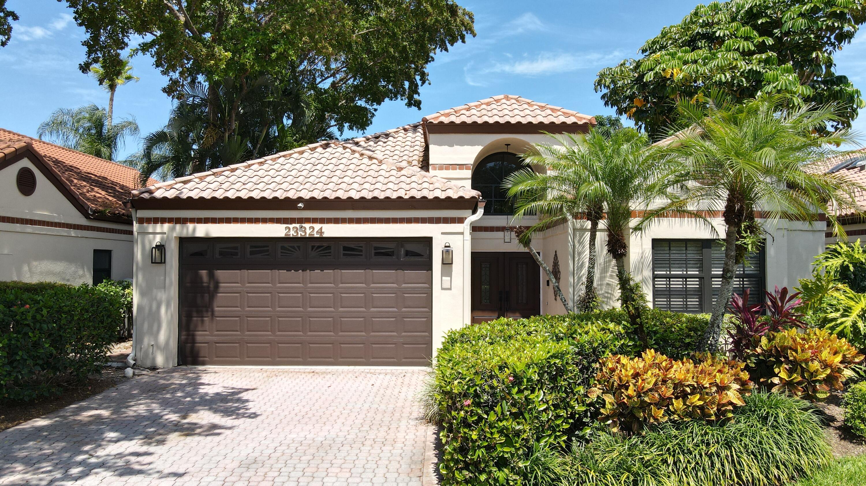 23324  Mirabella Circle  For Sale 10719813, FL