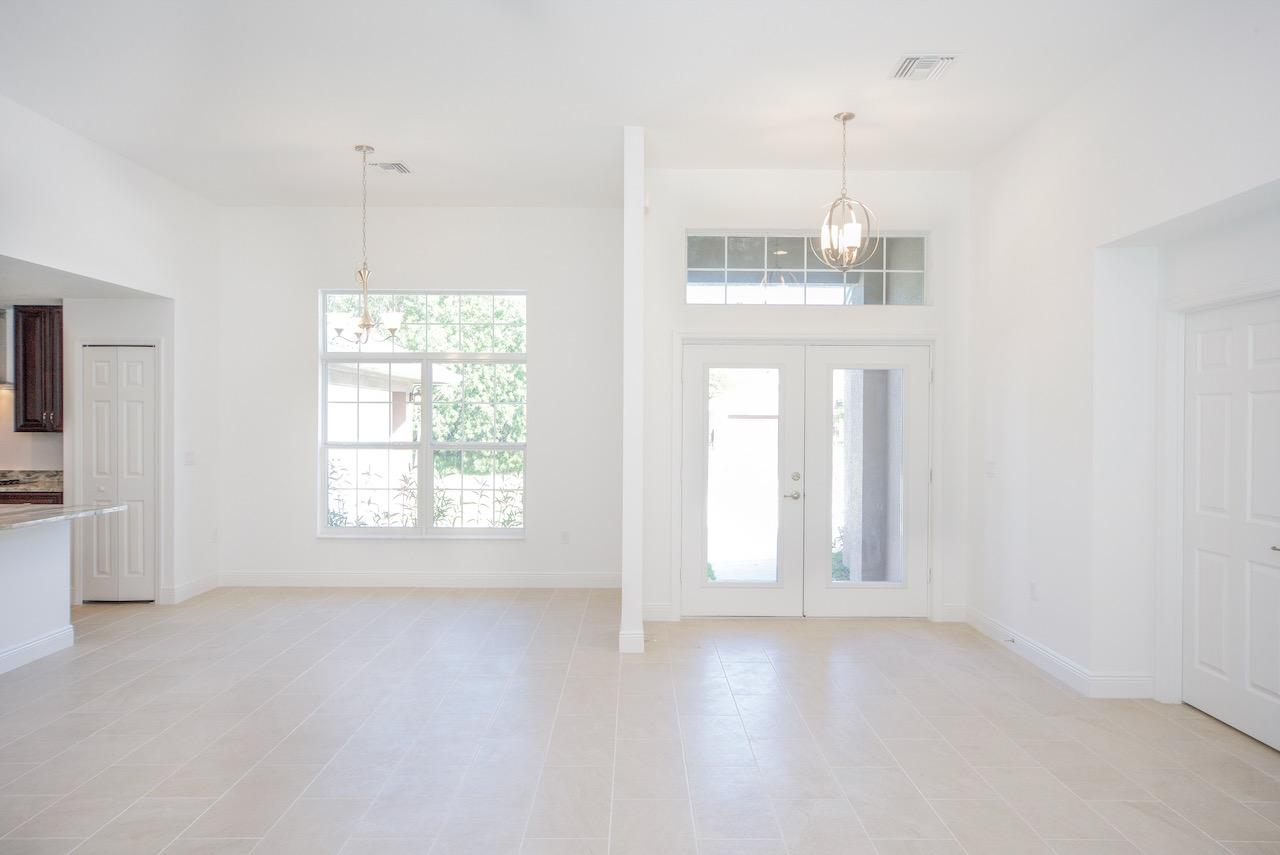 Listing photo id 6 for 3898 Chaffin Street Sw