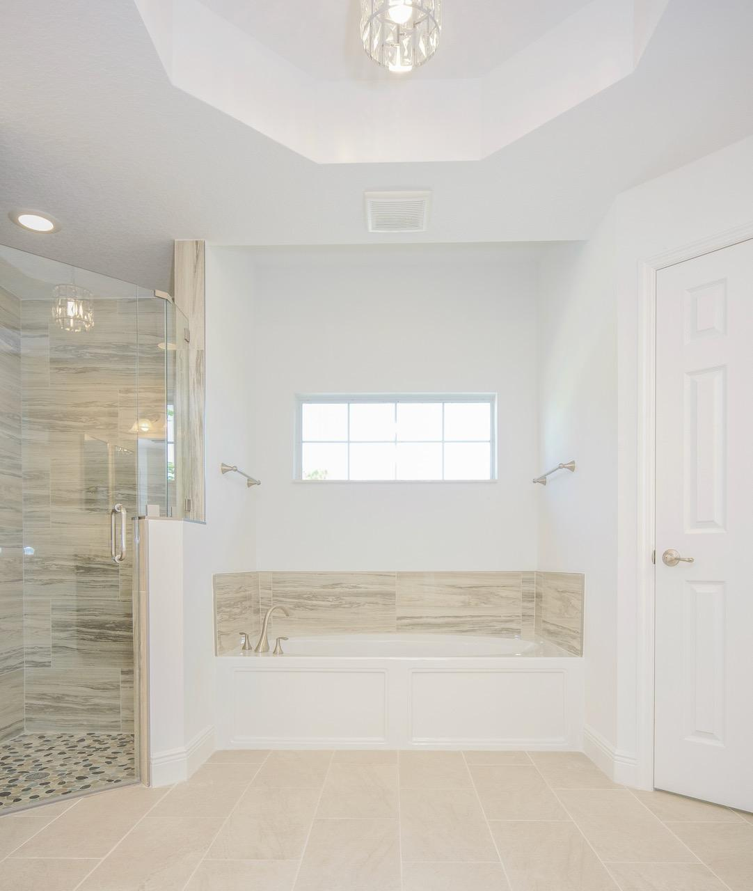 Listing photo id 51 for 2219 Salmon Road Sw