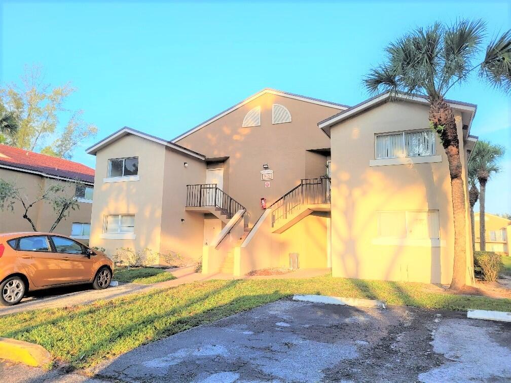 995 Lake Terry Drive A West Palm Beach, FL 33411