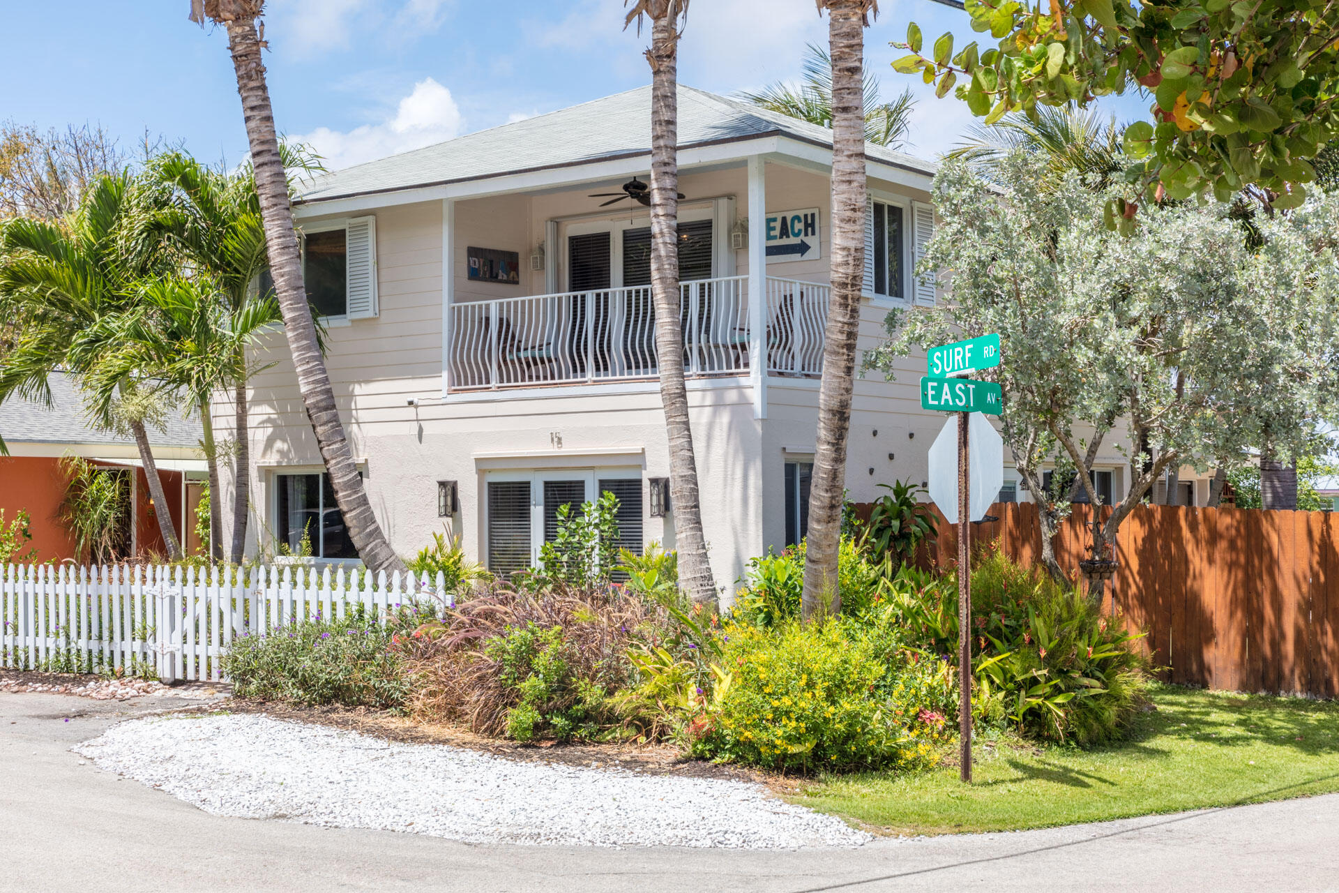 15 East Avenue  Boynton Beach FL 33435