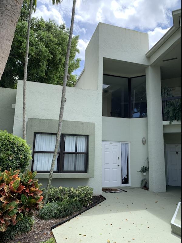 6418  La Costa Drive 101 For Sale 10719941, FL