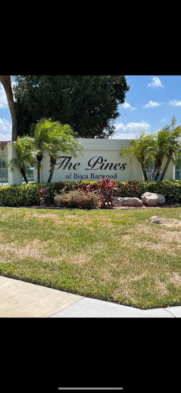 23385 Barwood Lane S 1308, Boca Raton, FL 33428