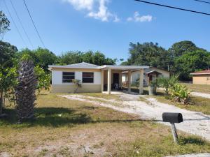 2514 Avenue I, Fort Pierce, FL 34947
