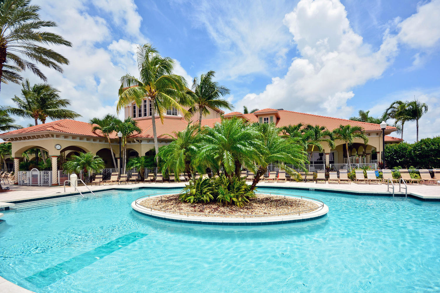 8542 Royal Verona Circle Boynton Beach, FL 33472