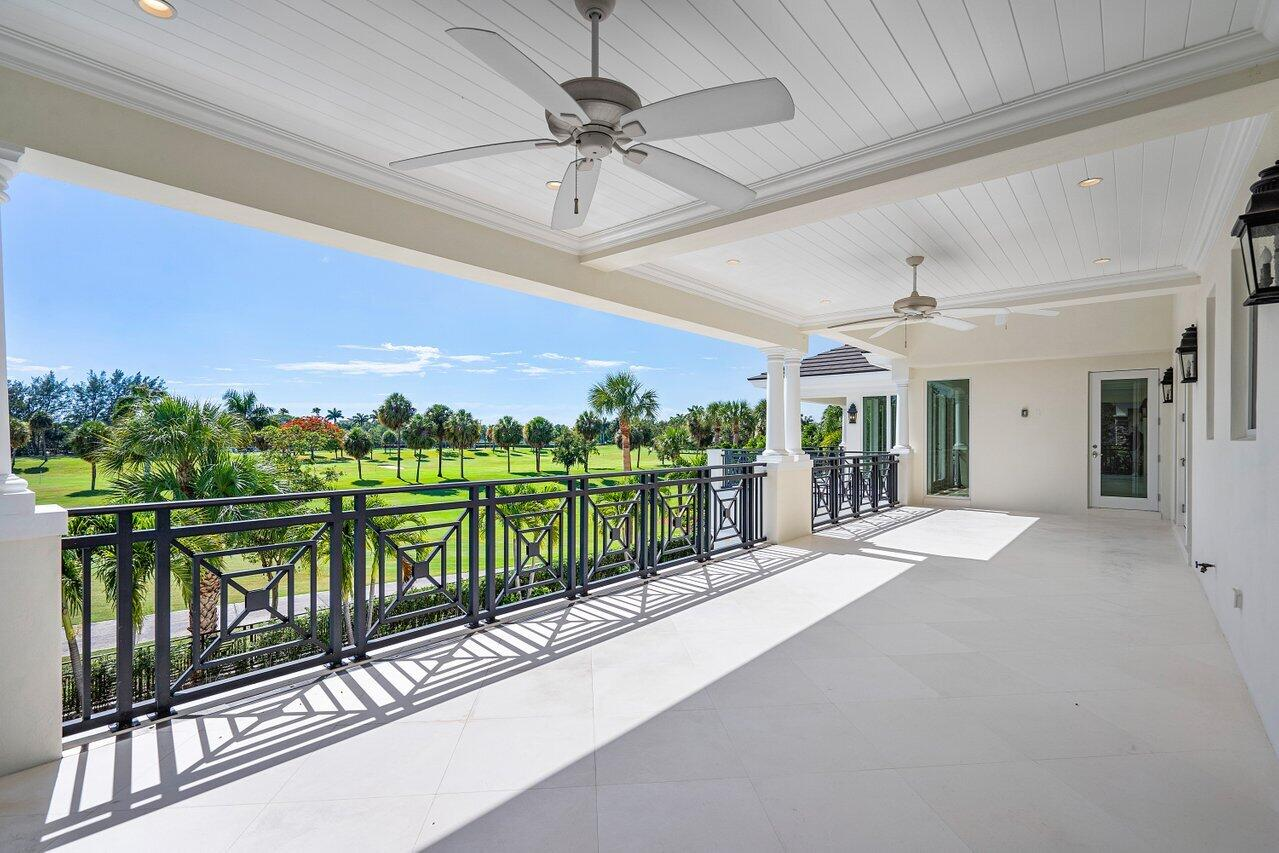 2249 W Maya Palm Drive Boca Raton, FL 33432 photo 53
