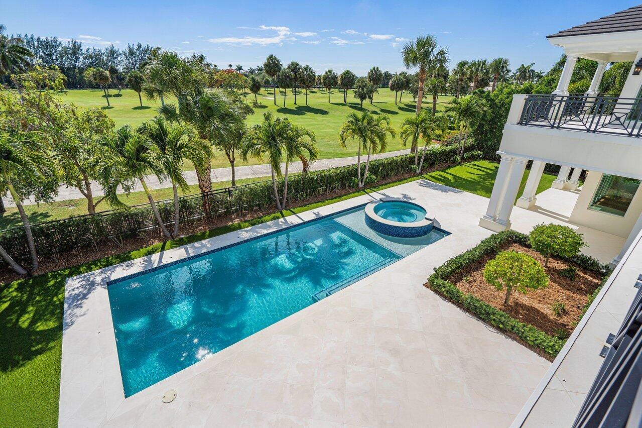 2249 W Maya Palm Drive Boca Raton, FL 33432 photo 55