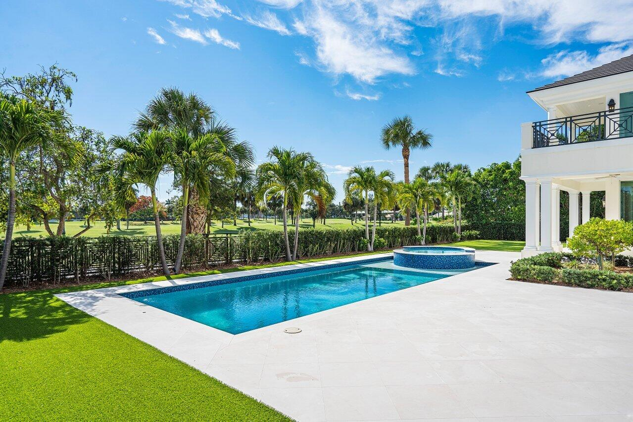 2249 W Maya Palm Drive Boca Raton, FL 33432 photo 59