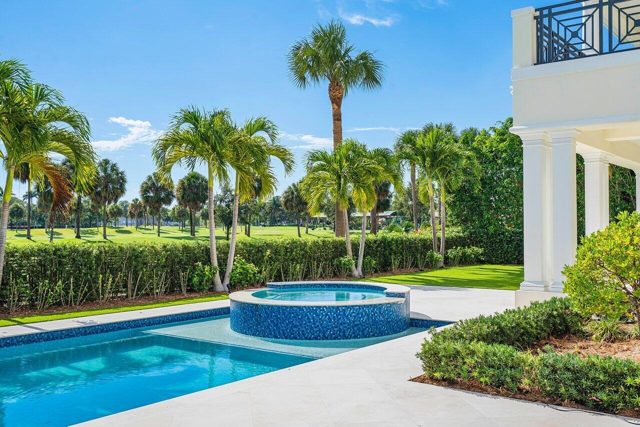2249 W Maya Palm Drive Boca Raton, FL 33432 photo 60