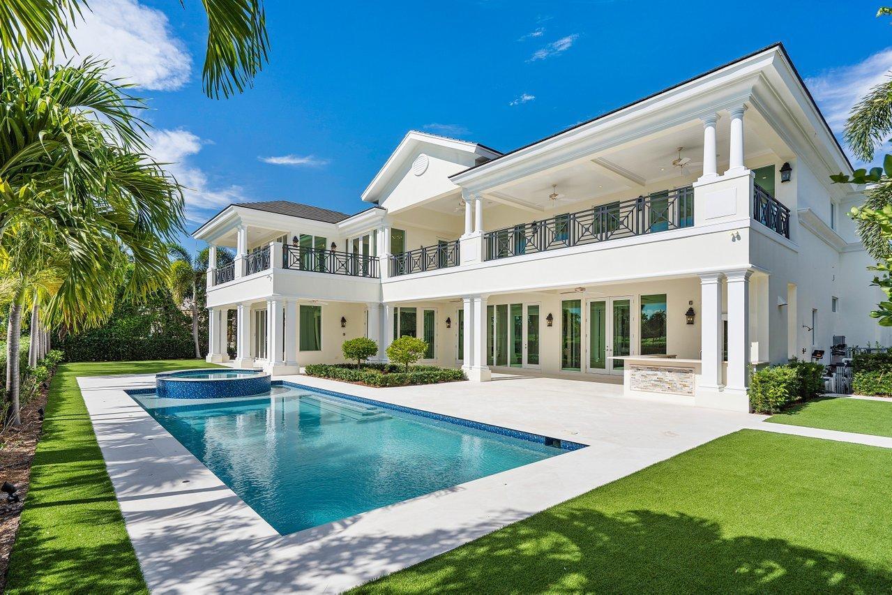 2249 W Maya Palm Drive Boca Raton, FL 33432 photo 61