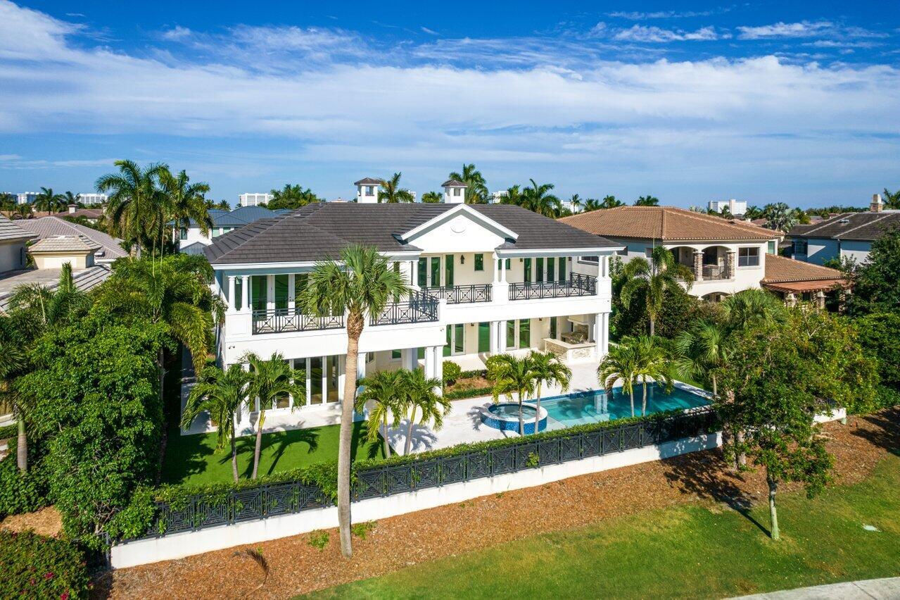 2249 W Maya Palm Drive Boca Raton, FL 33432 photo 67
