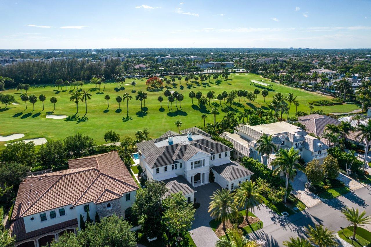 2249 W Maya Palm Drive Boca Raton, FL 33432 photo 69