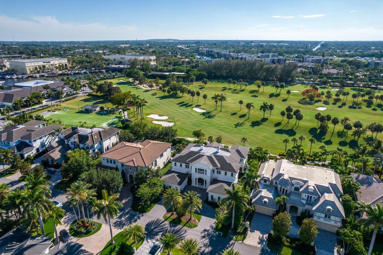2249 W Maya Palm Drive Boca Raton, FL 33432 photo 71