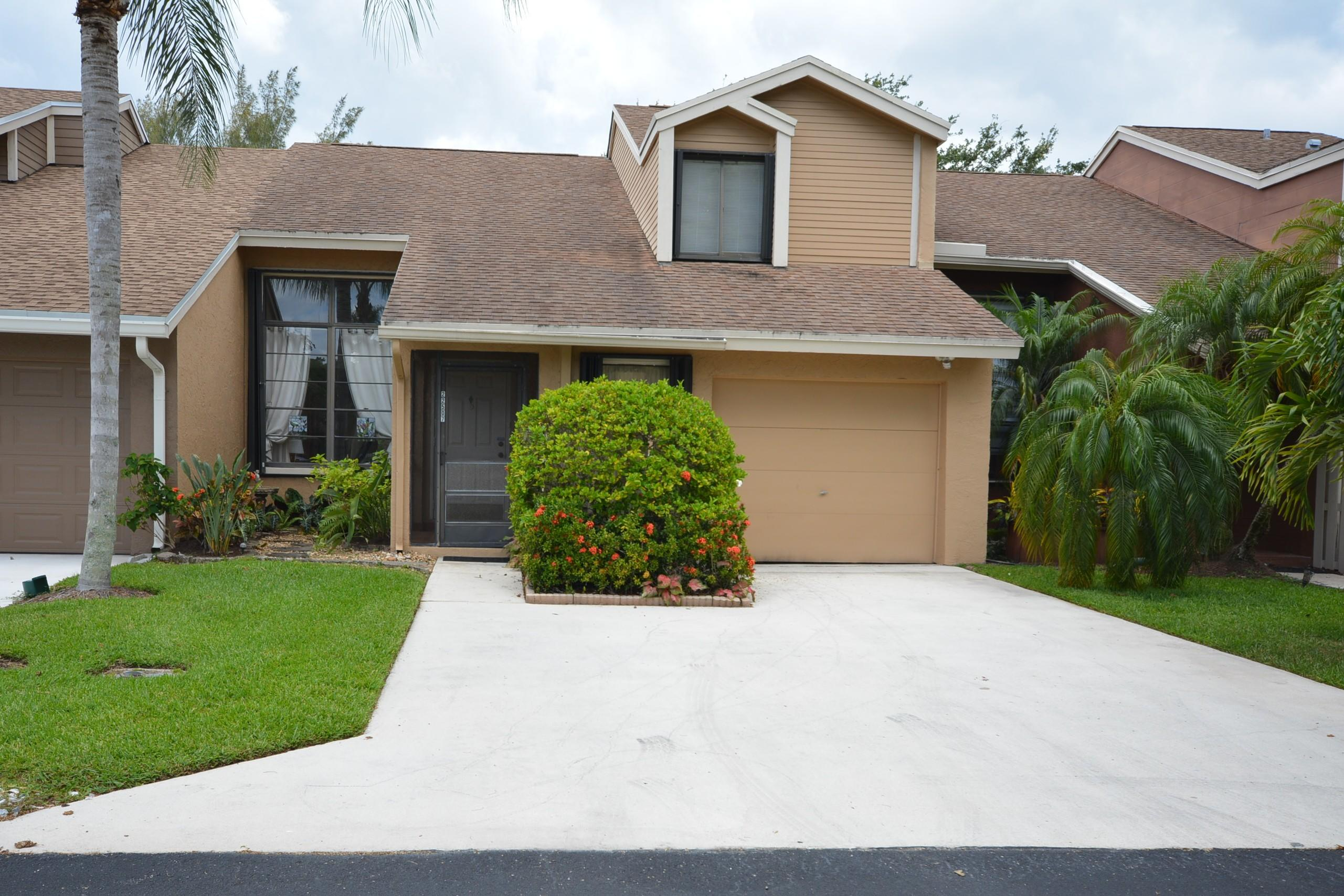 22507  Thousand Pines Lane  For Sale 10720021, FL
