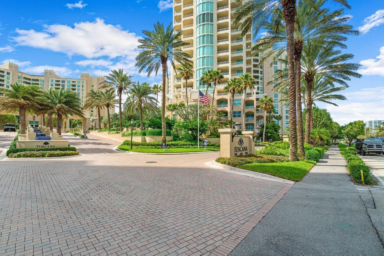 3700 S Ocean Boulevard 206 For Sale 10720650, FL