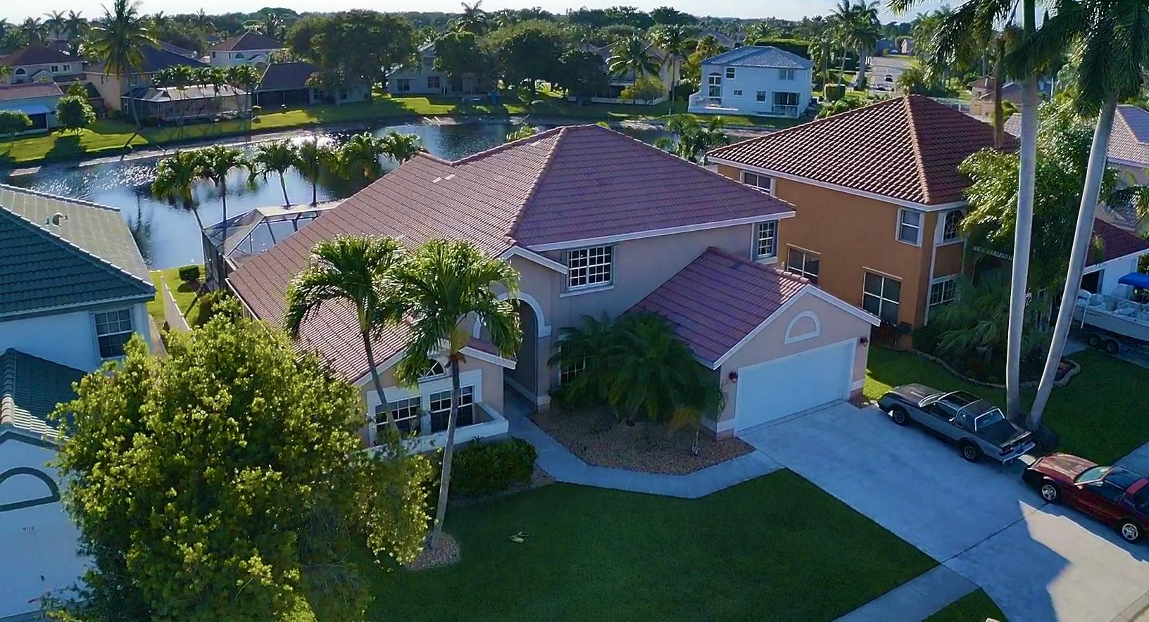 9118  Indian River Run  For Sale 10720040, FL