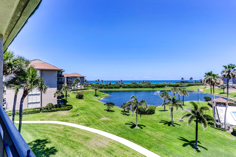 301  South Seas Drive 404 For Sale 10719948, FL