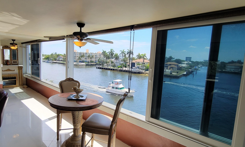 Details for 201 Riverside Drive N 302, Pompano Beach, FL 33062