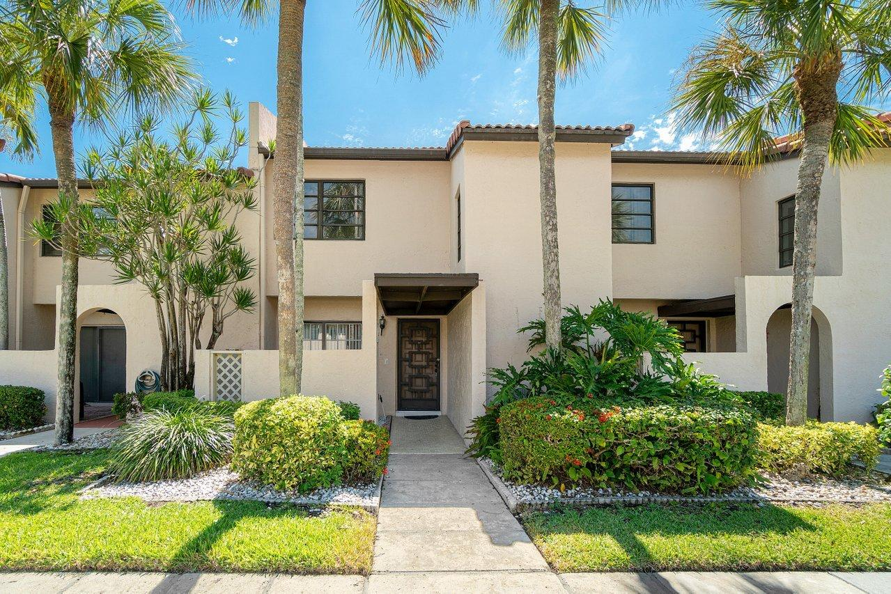 21386  Juego Circle D For Sale 10720068, FL