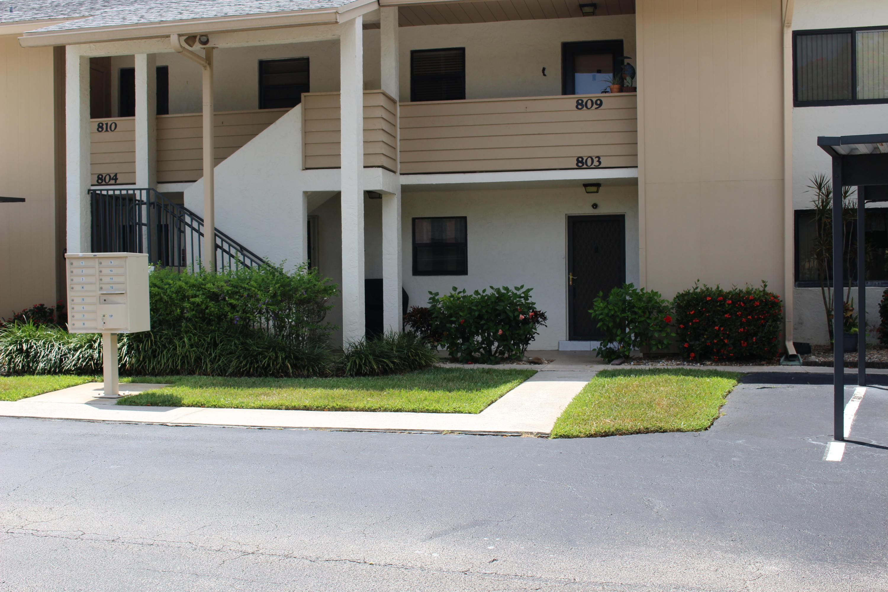 Home for sale in indian pines condo (all phases) Stuart Florida