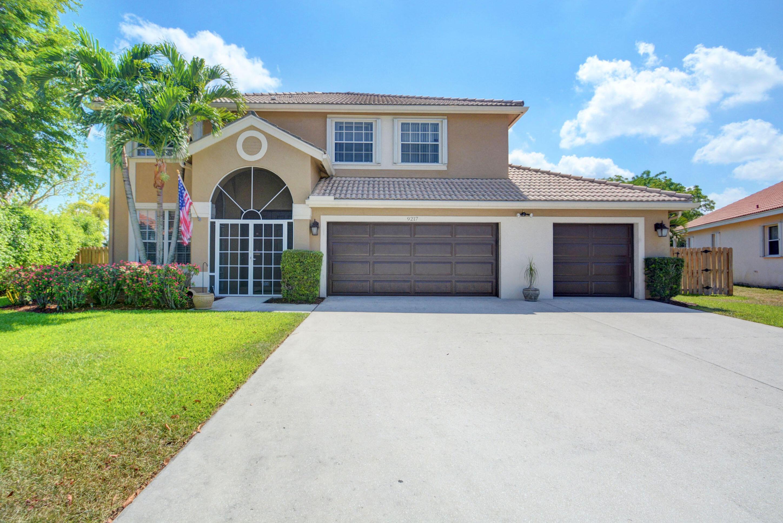 9217  Picot Court  For Sale 10720180, FL