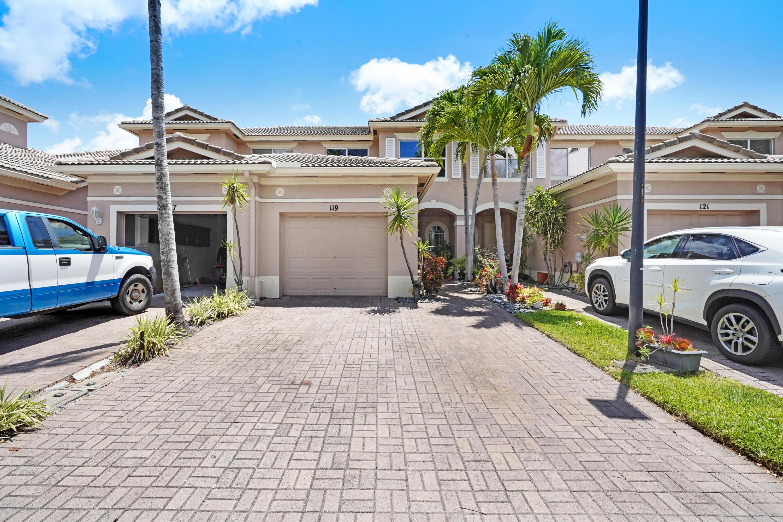 119  Coconut Key Lane  For Sale 10720074, FL