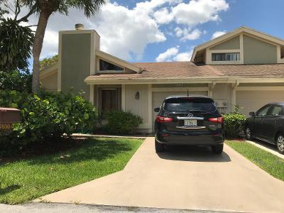 7830  Stanway Place  For Sale 10720100, FL