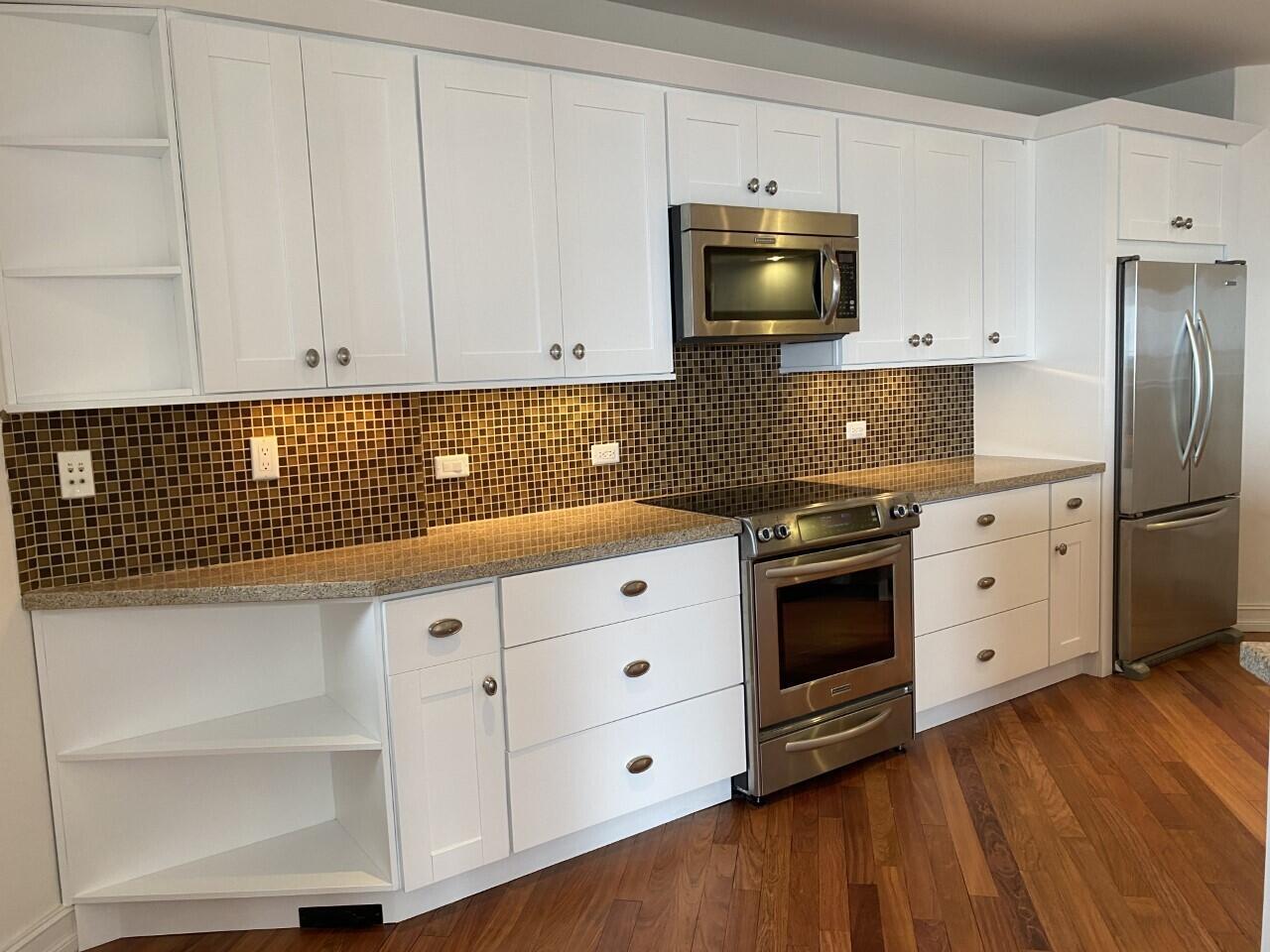 455 E Palmetto Park Road 8e For Sale 10720118, FL