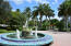 898 NW 39th Avenue, Delray Beach, FL 33445
