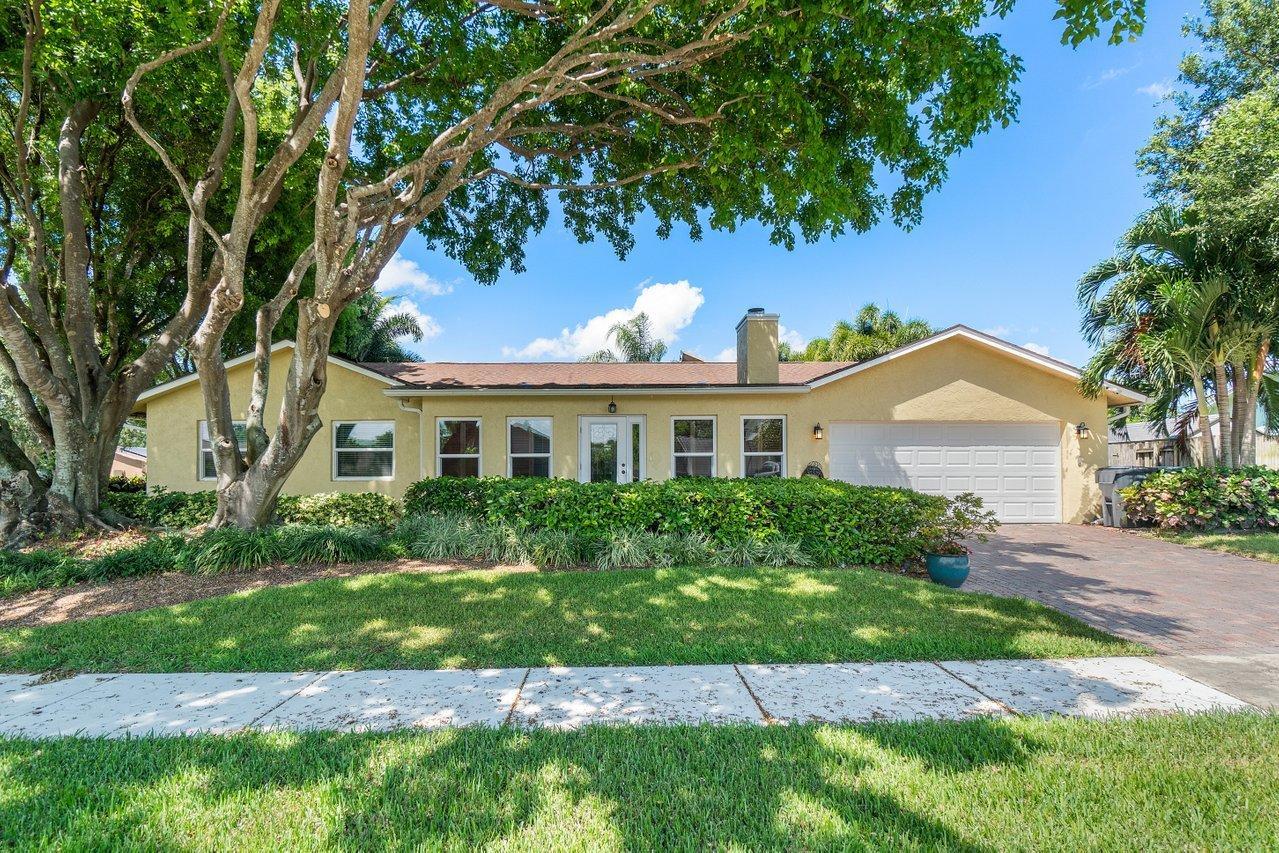 1236  Kinglet Terrace  For Sale 10720207, FL