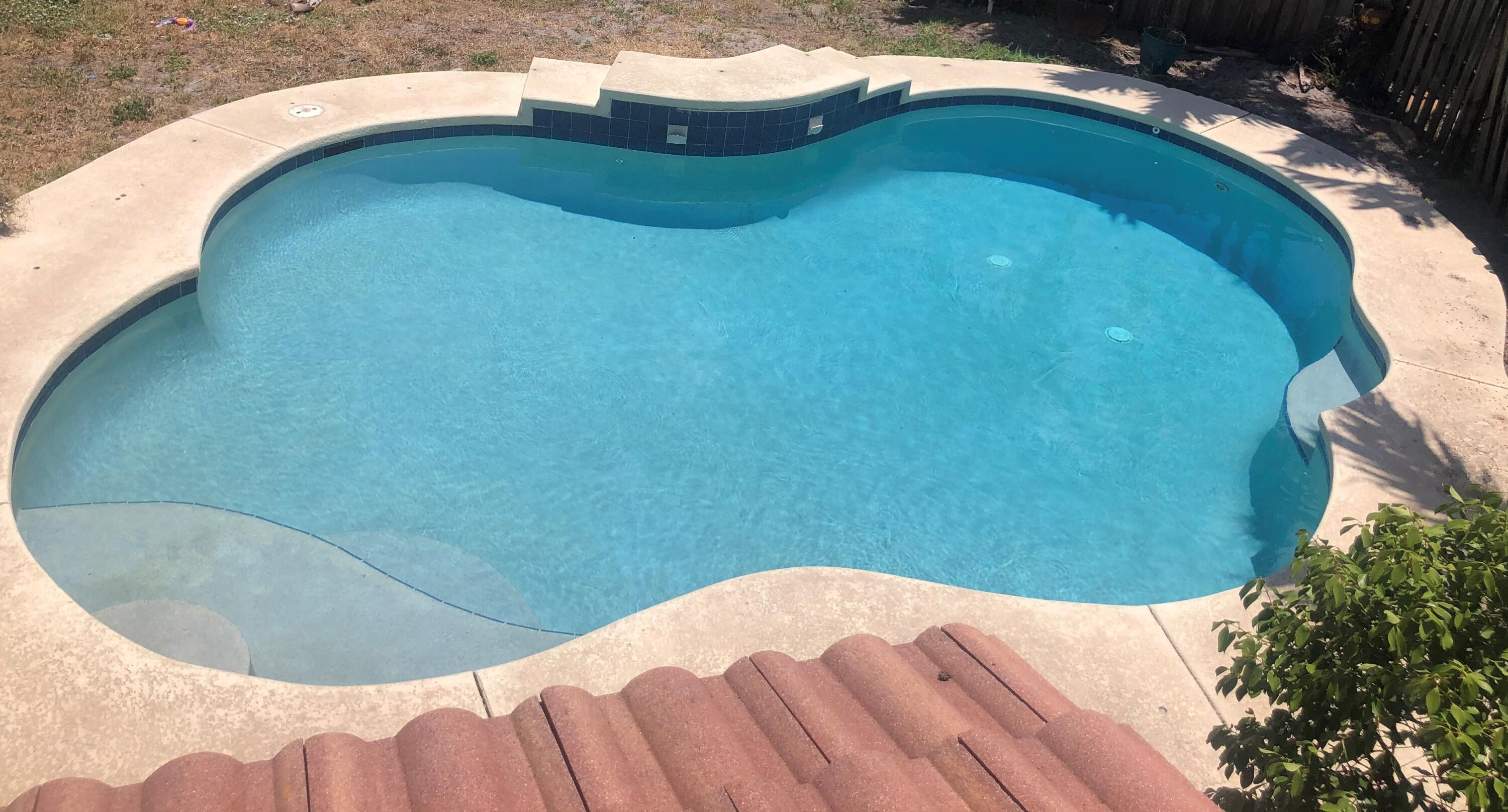 Home for sale in Bristol Bay Lake Worth Florida