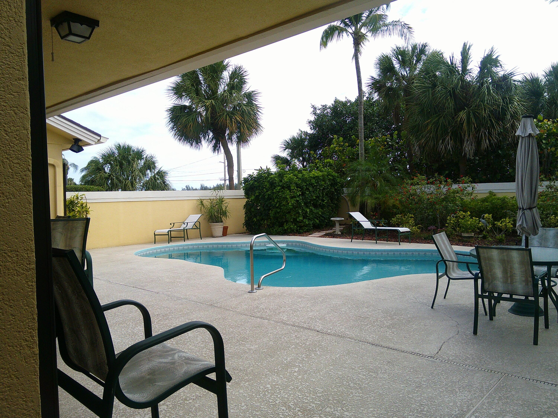 101 Sand Pine Drive Jupiter, FL 33458