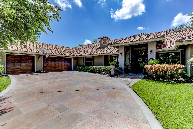 1400  Longlea Terrace  For Sale 10720208, FL