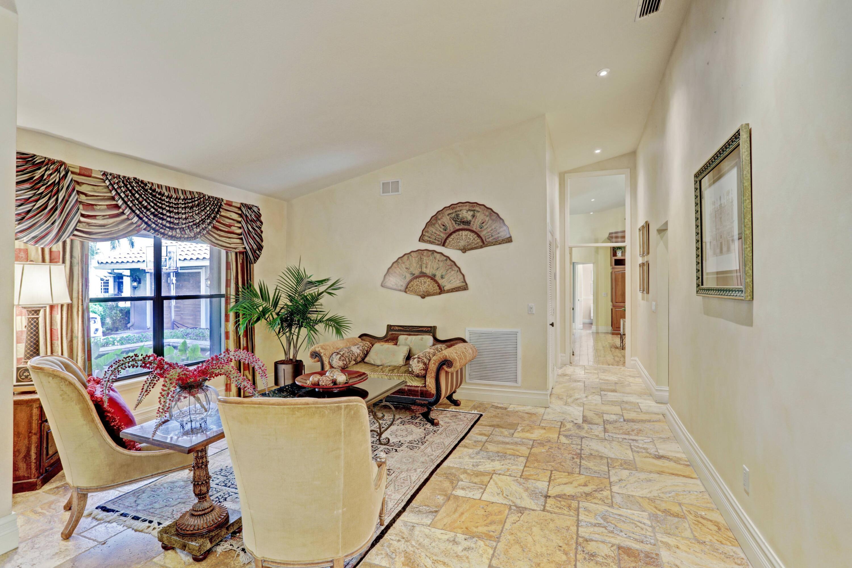 1400 Longlea Terrace Wellington, FL 33414 photo 6