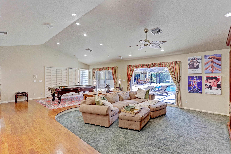 1400 Longlea Terrace Wellington, FL 33414 photo 15
