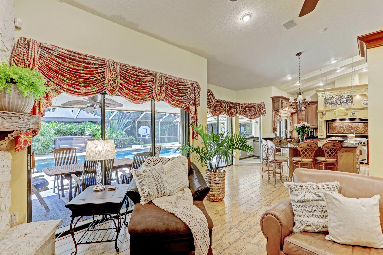 1400 Longlea Terrace Wellington, FL 33414 photo 29