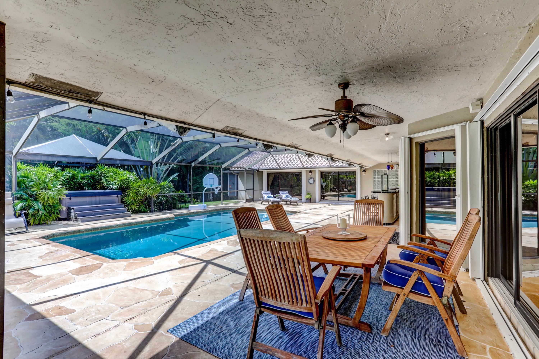 1400 Longlea Terrace Wellington, FL 33414 photo 56